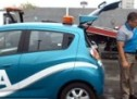 Lo que cubre el seguro de usuario en carreteras de Peaje
