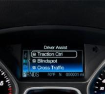 Algunas Tecnologías en autos Ford que pueden salvar tu vida