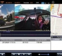 ¿Qué es una dashcam y para qué sirve?. (Artículo y Videos)