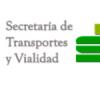 SETRAVI anuncia prueba de manejo obligatorio para obtener licencias