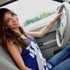 Mujer al volante: 10 tips para el día a día en el auto