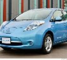 Los consumidores prefieren los autos… ¿verdes?