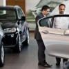 Las cinco marcas  de autos que menos satisfacen a clientes