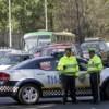 Cómo actuar al ser detenido por un agente de tránsito